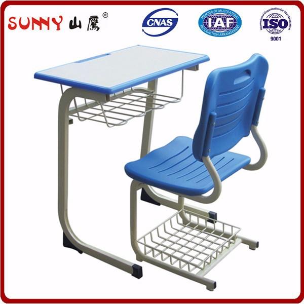 Used Classroom School Furniture Suppliers Buy School