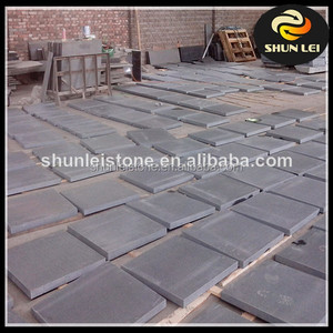 Cheap best selling large paver stones
