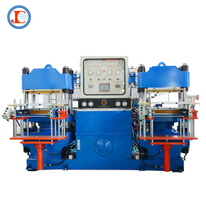 Energy-Saving Injection Silicone Manufacturing/Syringe Making Machine Price In India