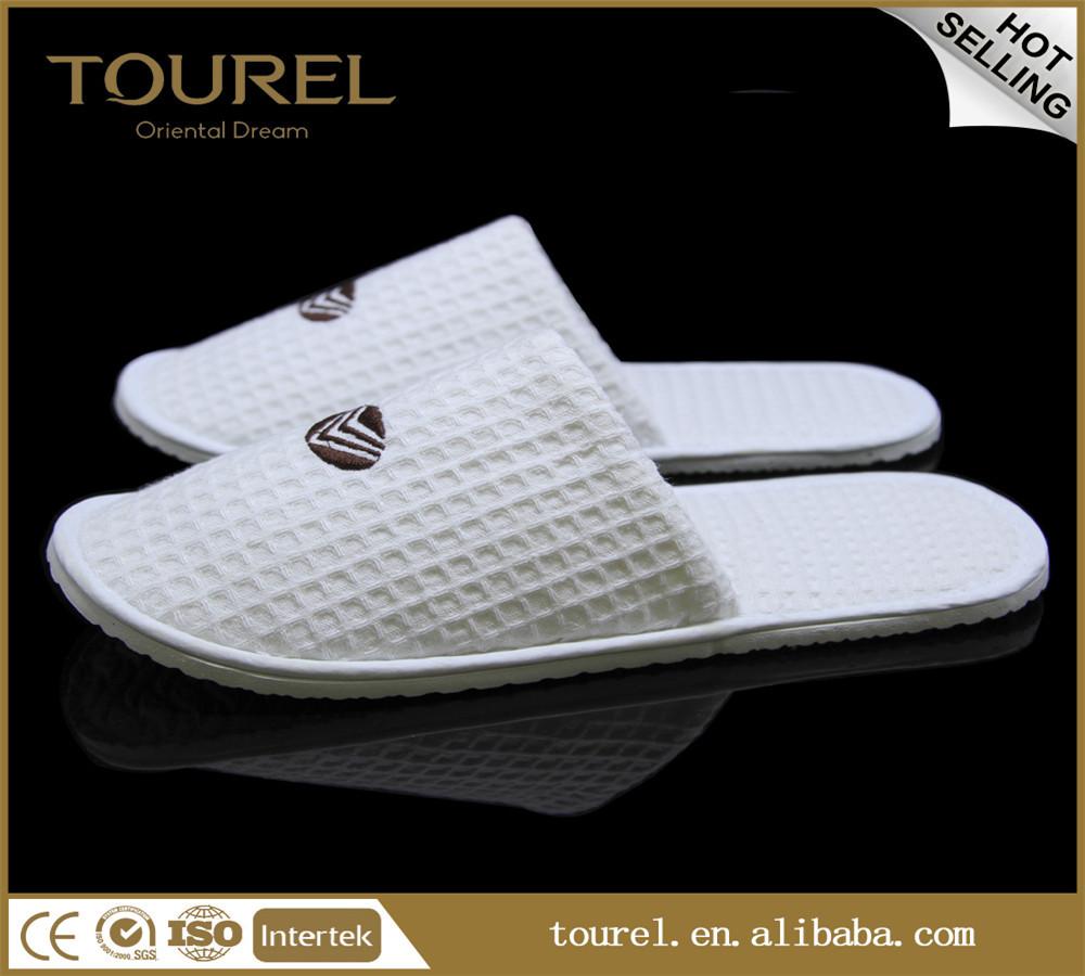 Miroir Salle De Bain Monsieur Bricolage ~ Blanc Grande Gaufre H Tel Salle De Bains Pantoufles Anti Slip De