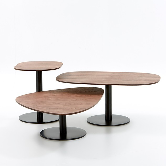 Mushroom Coffee Table Mushroom Coffee Table Suppliers And Manufacturers At Alibaba Com