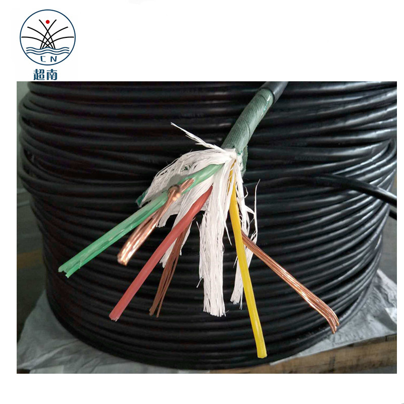 Alibaba China Cable Manufacturer low voltage xlpe insulation PVC sheath 70mm electric power cable