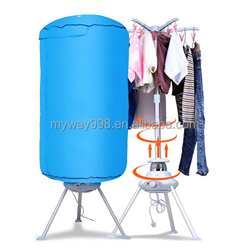 electric wall mounted clothes dryer electric wall mounted clothes dryer suppliers and at alibabacom