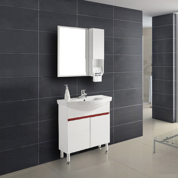 Commercial Bathroom Vanity Units With Sink Buy Bathroom Vanity - Commercial bathroom vanity units