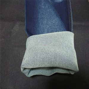 10oz bangladesh clothing satin stretch denim fabric