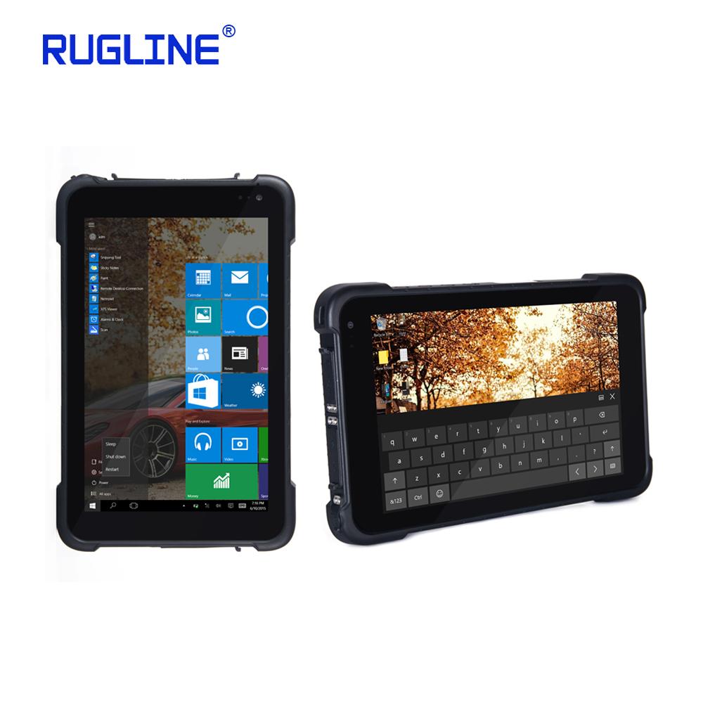 rugged windows tablet (13)