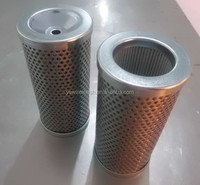 Professional Stainless Steelstainless Steel Cylinder Wire Mesh Filter/Wedge Wire Fliter Drum/Wire Wrapped Drum Screen For Gravel