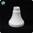 wear resistance 95 alumina ceramic lamp holder with factory price