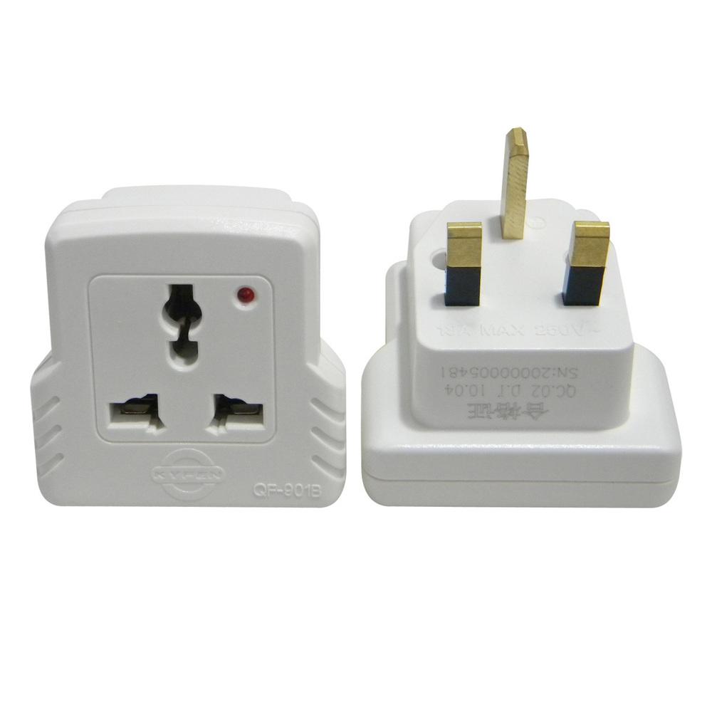 Cheap Hong Kong Power Converter, find Hong Kong Power Converter ...