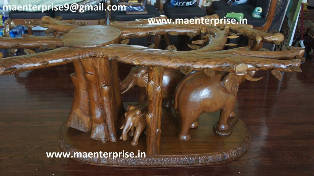 indian carved dining table. indian wooden dining table with glass top designs - buy tables,glass table,wooden product on alibaba.com carved m