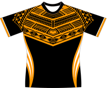 <span class=keywords><strong>Rugby</strong></span> sublimatie training jersey mens