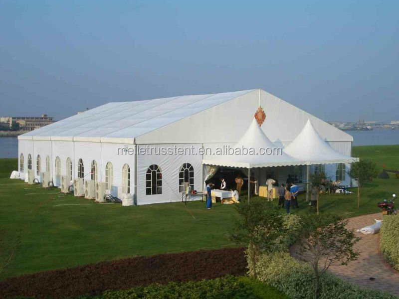 Big Wedding Marquee Canopy Tent Guangzhou Professional Tent Manufacturer & Canopy Tent Manufacturer u0026 Advertising Tent Manufacturers In Andhra ...