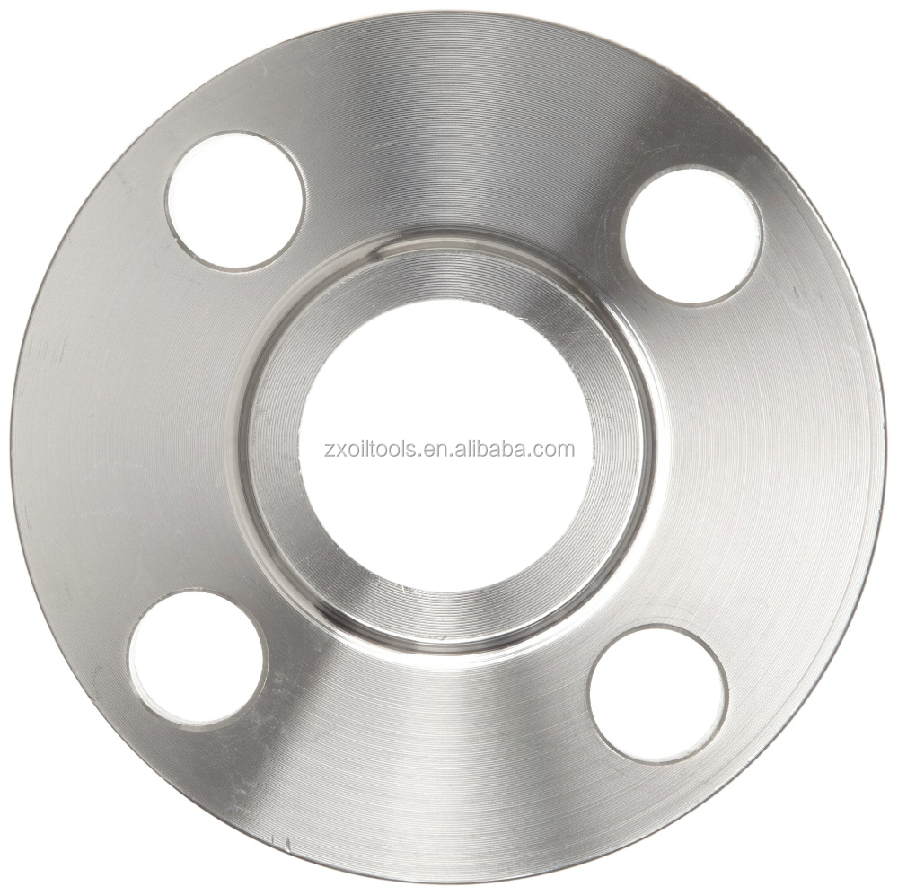 Hot Selling excellent quality flange class 150 flange