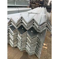 150*100*10 Unequal Steel Angle Bar