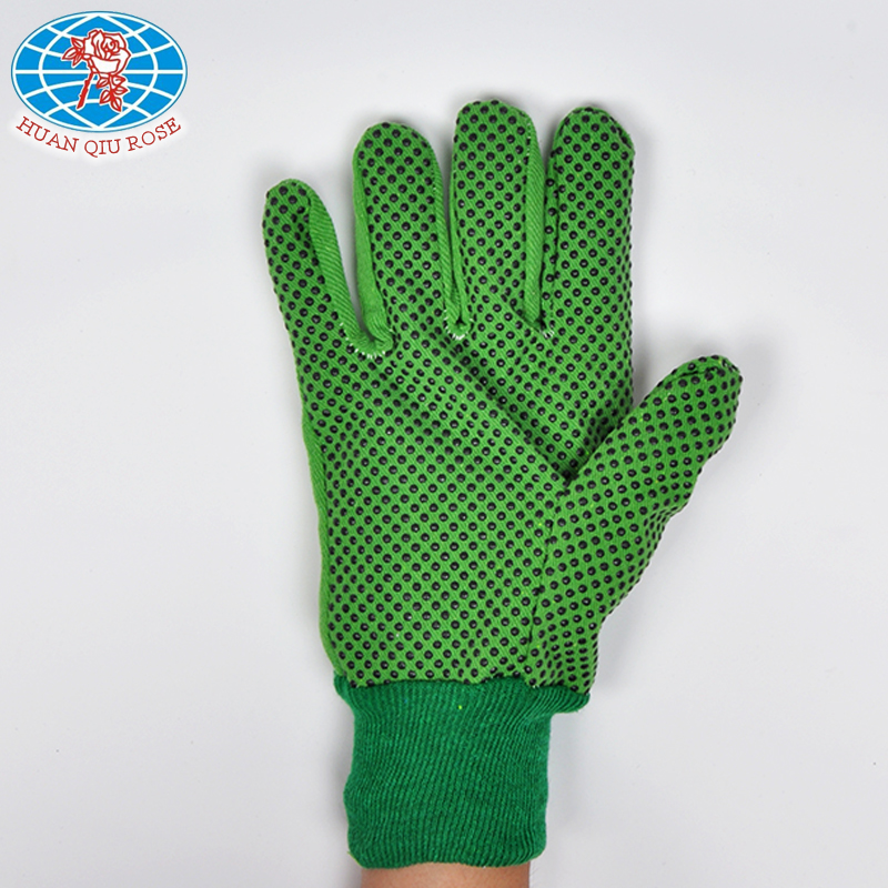 jersey gloves wholesale