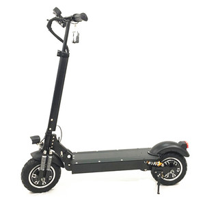 52v 24ah lithium battery 11inch self balancing dual motor electric scooter adult