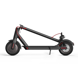 Hot Sale Xiaomi Mi M365 Folding Electric Scooter For Adult
