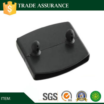 Small Plastic Clamps For Bed Frame Slats Buy Small Plastic