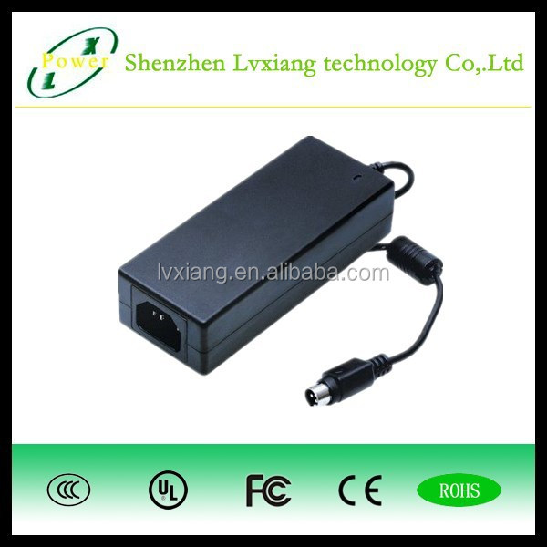12V 3.6A power adapter for the microsoft surface pro 2