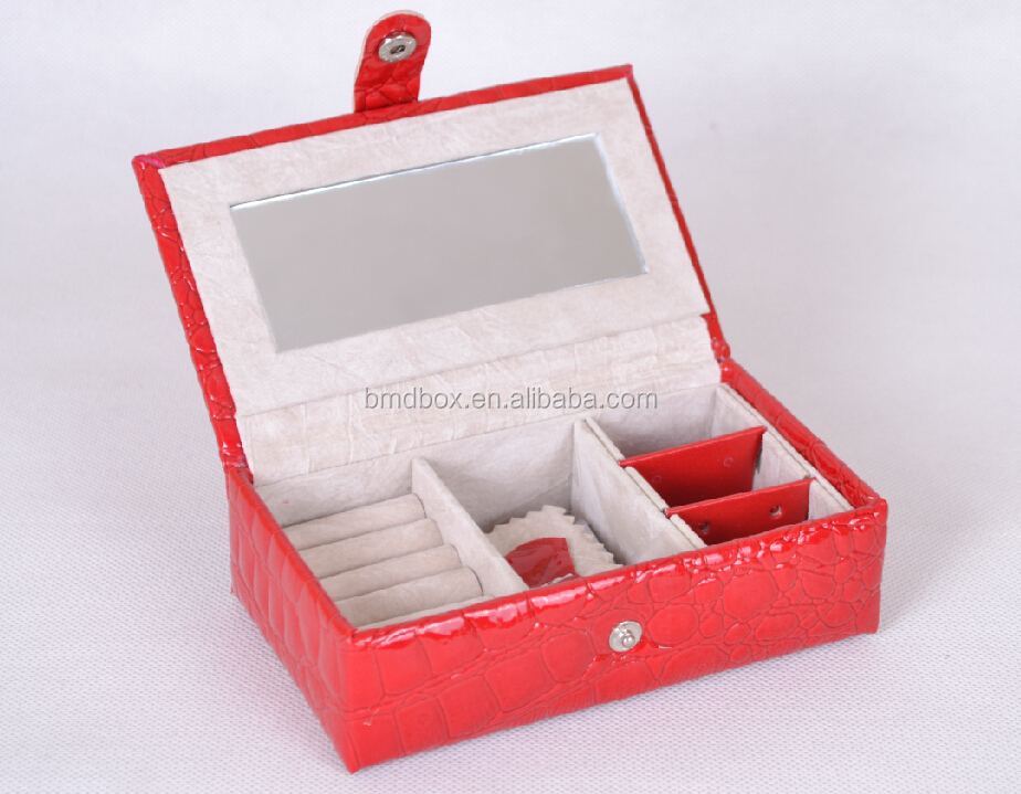 New Inventions Jewelry Trinket Box Cheap Indian Wedding Return ...