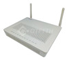 Ftth Gateway Hg8546m 4fe 1pot usb wifi Huawei Fiber Optic Router Ont Huawei epon onu for fiber optic network router
