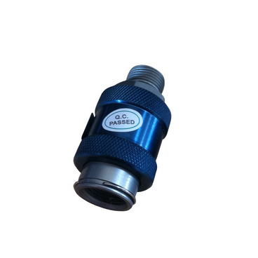 VS valve air control valve pneumatic valve shuttle valve