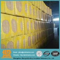 Best quality insulation board tape low price