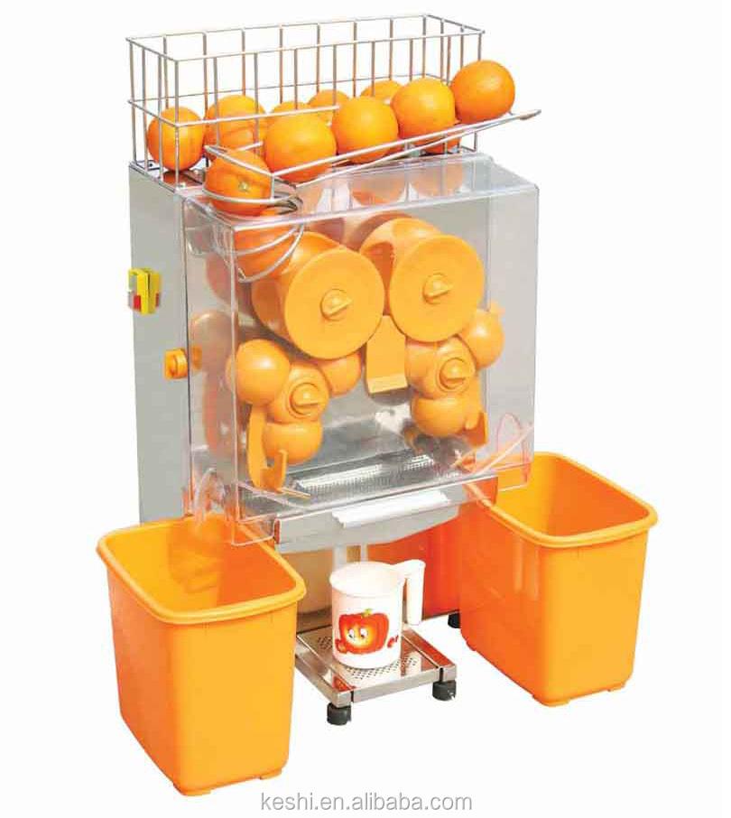 type de table frais jus d 39 orange machine avec 110 v 60hz. Black Bedroom Furniture Sets. Home Design Ideas