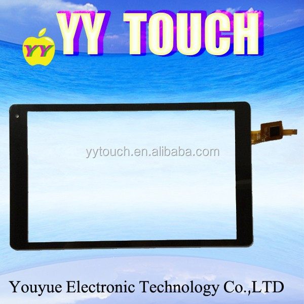 "8"" PIPO W2 tablet pc touch screen digitizer DY08017(V2)"