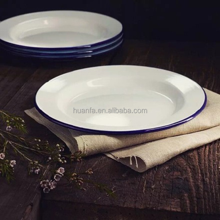 Dinner Plate, Dinner Plate Suppliers And Manufacturers At Alibaba.com