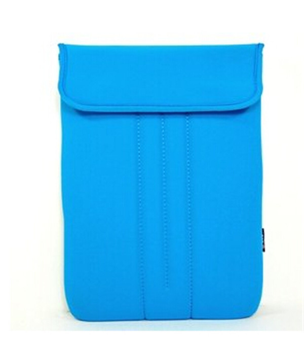 Laptop Rechargeable Battery Case Neoprene Laptop Case Business ...
