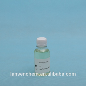 CMIT/MIT 1.5% for paint antiseptic/water treatment chemical/water-based emulsion