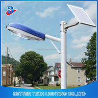 Buy China lighting manufacturer solar led light in China on ...