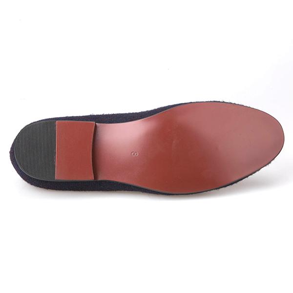 Driving Flat Beautiful Beautiful Men Men Shoes wq4q7Fv