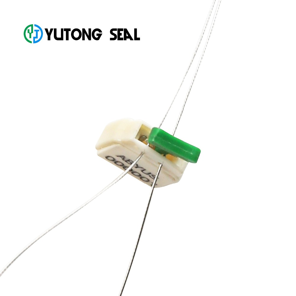 China Lead Group Suppliers And Manufacturers At Solar Charge Controller Pwm Manufacturersupplier Alibabacom