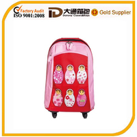Pictures Of Travel Bag Trolley Travel Bag Children Travel Trolley Luggage Bag