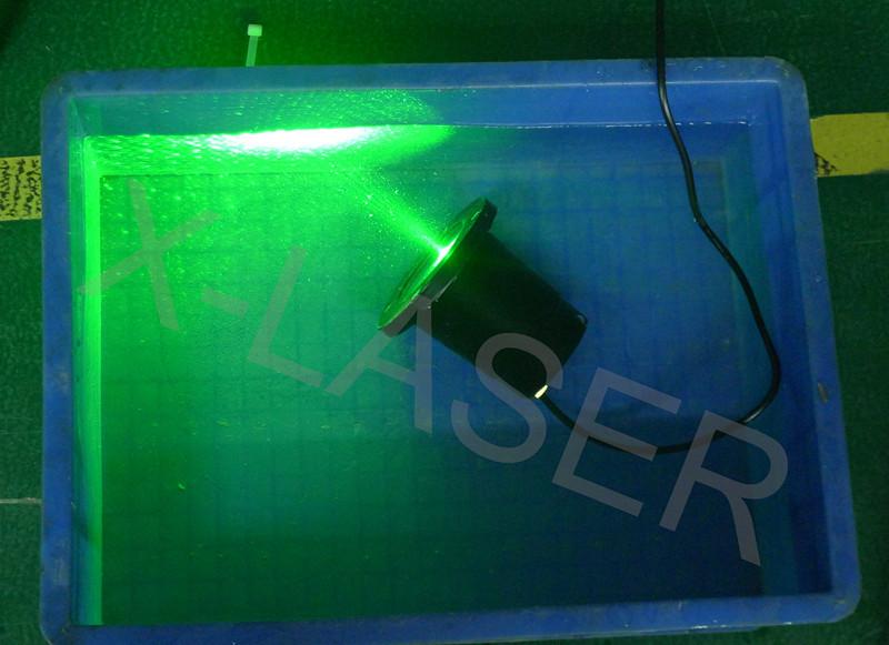 Led Christmas Tree Light Laser Christmas Light/lights For Ceramic ...