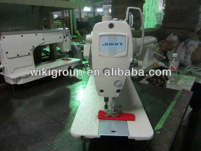 6 28 Heavy Duty Sewing Machine Professional Straight Stitch