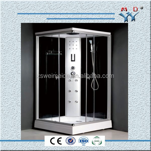 new design simple hangzhou china shower room