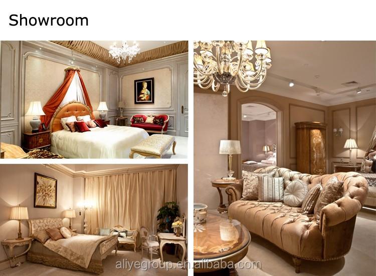 Bedroom Sets In Pakistan wholesale bed sets-luxury wooden bedroom furniture prices in