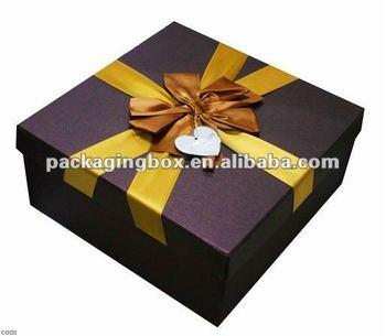 big kraft gift boxes buy big kraft gift boxes kraft gift boxes big