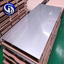 Hot Selling High Quality 201 Stainless Steel Sheet