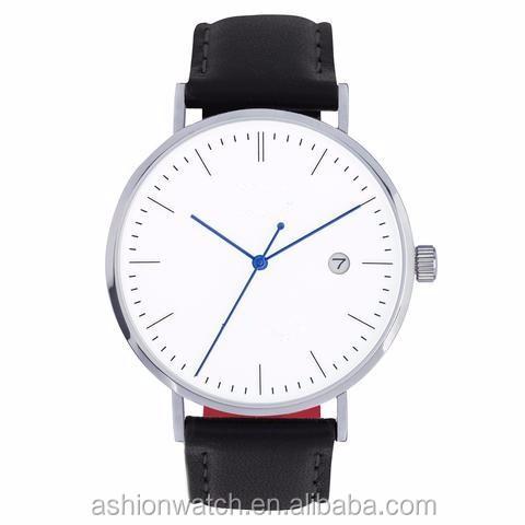 03a05e1554cb4 المعادن الساعات حزام من ساعة اليد ووتش القديمة الماركات-ساعات اليد ...