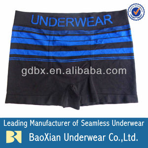 84b67ada405b Men Underwear Dropship, Men Underwear Dropship Suppliers and Manufacturers  at Alibaba.com