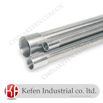 Fine Bs31 Electrical Wiring Conduit Pipe Steel Cable Conduit Tube 2 Wiring Database Obenzyuccorg
