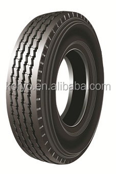 truck and bus tires 11r22.5 china annaite brand TBR tires used for sale