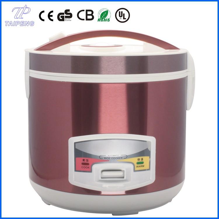 Küchengeräte Liste elektro klassischen japanischen stil liste küchengeräte industrielle