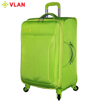 cdf5f0ced6fc Quality Custom China Top Brands Travel Luggage Trolley Suitcase Bags - Buy  Travel Luggage Bags,Travel Luggage Trolley Suitcase Bags,Top Brands Travel  ...