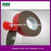 High Bond Clear Self Adhesive Double Sided Foam VHB Gel Tape 0.4mm thickness