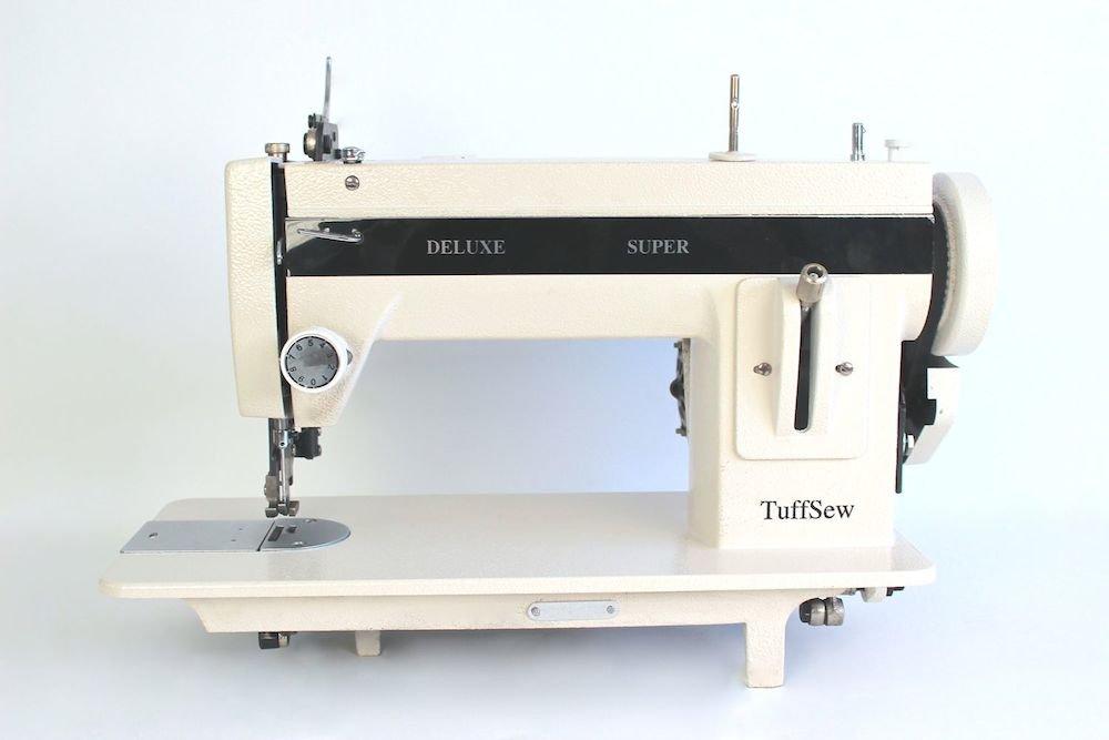 Cheap Walking Foot Machine For Sale Find Walking Foot Machine For Delectable Sewing Machines For Sale Cheap